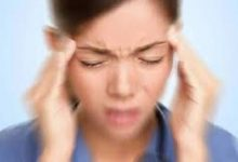 Get rid of the problem of migraine soon