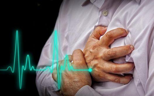सर्दियों में हृदय गति का बढ़ना हो सकता है बुरा संकेत...