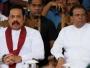 श्रीलंका में नए प्रधानमंत्री का चुनाव सोमवार तक, महिंदा राजपक्षे कल देंगे इस्तीफा