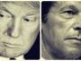 Google पर 'डोनाल्ड ट्रम्प' बने इडियट और पीएम 'इमरान खान' बने भिखारी