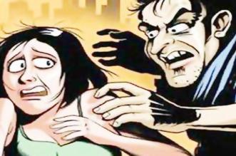 किशोरी से दुष्कर्म का प्रयास, आरोपित गिरफ्तार