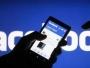 Facebook में आई थी ये बड़ी खराबी, प्रभावित हुए थे 68 लाख लोग