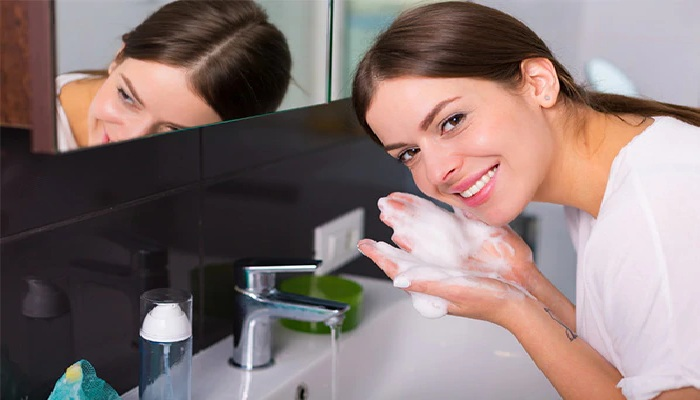 ऐसे चुनें सही साबुन