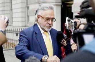 भगोड़े शराब कारोबारी के प्रत्यर्पण पर आज आ सकता है लंदन की अदालत का
