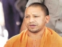 CM ने गौतमबुद्ध नगर में स्कूल की दीवार गिरने से दो बच्चों की मृत्यु पर जताया शोक