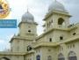 लखनऊ विश्वविद्यालय