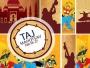 ताज महोत्सव 2019