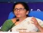 मनमोहन सिंह के कार्यकाल में सबसे खराब थी बैंकों की हालत: सीतारमण