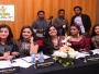 ए आर मिसेज इंडिया ऑडिशन