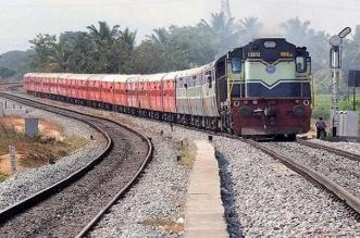 न्यू ऋषिकेश से अप्रैल 2020 से संचालित होने लगेंगी ट्रेन