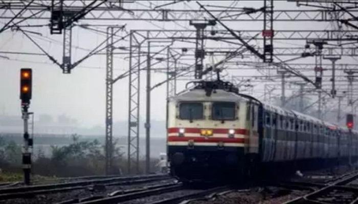 109 जोड़ी रूटों पर दौड़ेंगी 151 निजी यात्री ट्रेनें