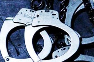 वो एक 62 साल का बुजुर्ग था फिर भी दिल्ली पुलिस ने उसको किया गिरफ्तार