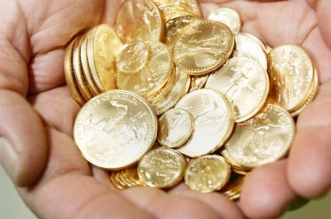 सावधान : भारत सरकार बदलने जा रही है 1 से 20 तक के सिक्के