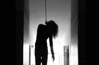 दो पन्ने का सुसाइड नोट लिखकर विवाहिता ने की आत्महत्या