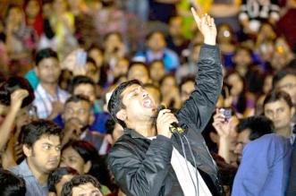 कन्हैया के खिलाफ 3 साल पुराने देशद्रोह मामले में चार्जशीट दाखिल
