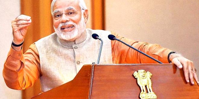 2019 लोकसभा चुनाव : वाराणसी में कांटे की टक्कर, पीएम मोदी vs युवक नेता