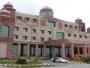 विश्वविद्यालय