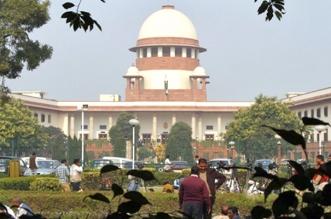 प्रधान न्यायाधीश रंजन गोगोई ने दिया पश्चिम बंगाल में भाजपा को झटका