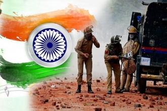 गणतंत्रता दिवस