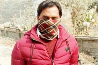 मुजफ्फरपुर बालिका गृह मामला: मुख्य आरोपित ब्रजेश ठाकुर की राजदार मधु का रिश्तेदार विक्की गिरफ्तार