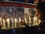 पुलवामा हमले के खिलाफ UAE में एकजुट हुए भारतीय, शहीद जवानों को दी श्रद्धांजलि