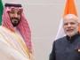 सऊदी प्रिंस के स्वागत में पाकिस्तान ने बिछाए पलक पांवड़े, 19 फरवरी को भारत आएंगे
