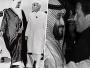 नेहरू को 'मरहबा अल सलाम' कहने वाला सऊदी अरब कैसे बना पाकिस्तान का खास