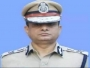 पुलिस कमिश्नर राजीव कुमार का हुआ तबादला, अनुज शर्मा को मिली जिम्मेदारी