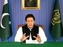 पुलवामा हमले पर बोले इमरान खान,बिना सबूत लगाया जा रहा है  इल्जाम