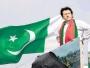 आर्थिक संकट से जूझ रहा है पाकिस्तान