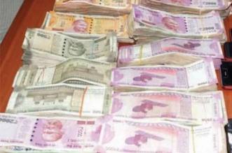 एसटीएफ ने जाली नोटों के कारोबार का सरगना किया गिरफ्तार