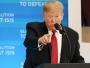 US: आपातकाल को लेकर अलग-थलग पड़े ट्रंप, 16 राज्यों ने राष्ट्रपति के खिलाफ खोला मोर्चा