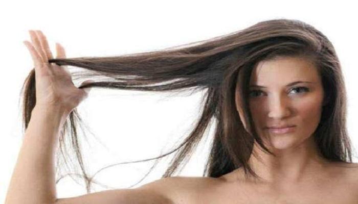 बालों को ऐसे रखें स्वस्थ