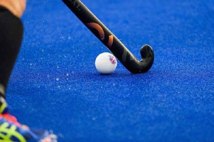 अजलन शाह कप हॉकी टूर्नामेंट