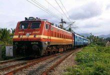1 जून से चलने जा रहीं 200 नई ट्रेनें