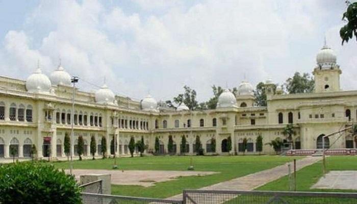 Universities reopen
