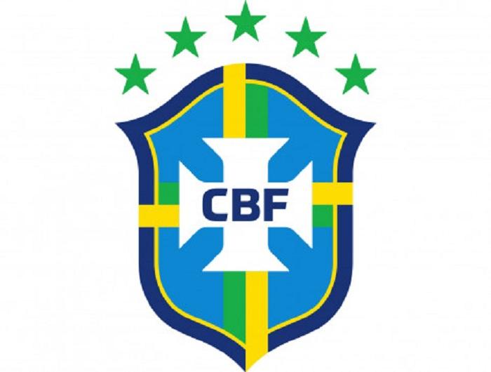 ब्राजील फुटबॉल परिसंघ