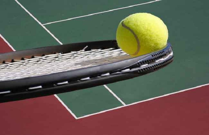 टेबल टेनिस इवेंट्स