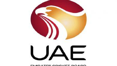 क्रिकेट टूर्नामेंट बैन