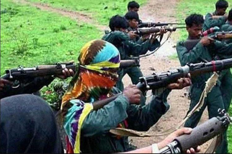 सुकमा में 17 जवान शहीद