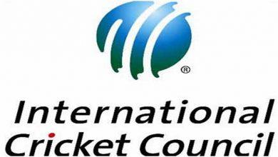 आईसीसी टी20 वर्ल्ड कप