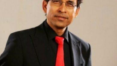 हर्षा भोगले ट्वीट