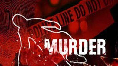 मेरठ में युवक की गोली मारकYouth shot dead in Meerutर हत्या