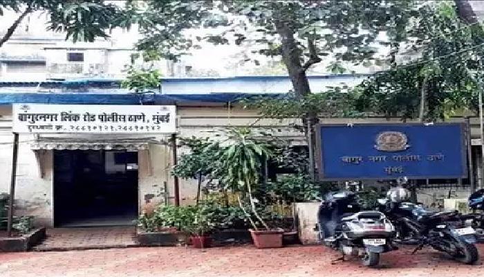 मुंबई में कोरोना वायरस