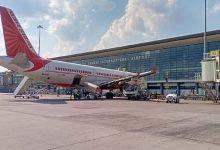 31 जुलाई तक अंतरराष्ट्रीय उड़ानों पर प्रतिबंध