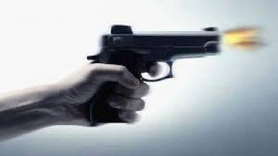 पूर्व विधायक के पुत्र ने गोली मारकर की आत्महत्या
