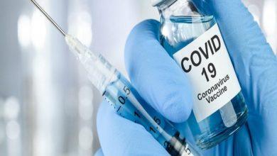 कोविड-19 वैक्सीन covid-19 vaccine