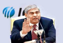 अंतरराष्ट्रीय क्रिकेट परिषद
