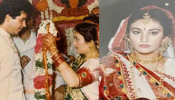 सीता दीपिका चिखलिया
