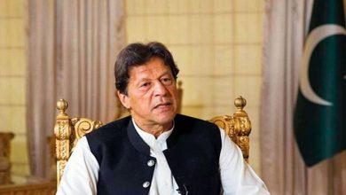 पाकिस्तान को बड़ा झटका